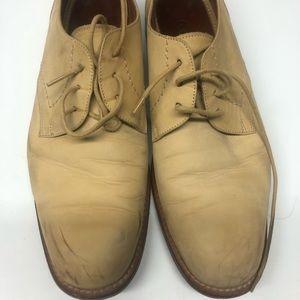 Coach cute shoes ❤️🥰